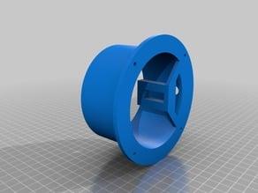 Arduino Bluetooth Robotic Arm/Robot
