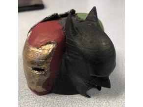 Masks_of_Champions