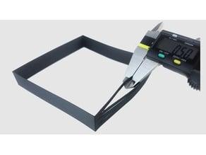 100mm Tuning  Box