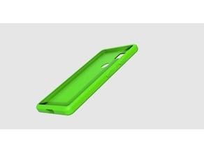 Google Pixel2 XL Phone Case