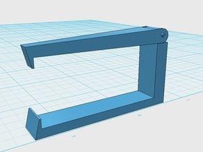 Stepperdriver demount Tool for RADDS (and others) V1/V2