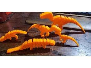 Flexi-Dinos