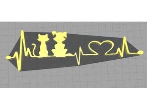 Pets Heartbeat