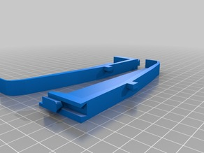 Beyond the Build Plate - Joinery