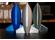3D Printing test