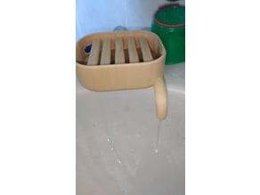Soap/ Sponge Holder