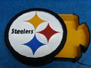 Steelers Box