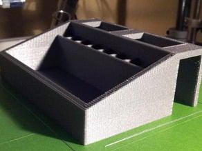 MendelMax / HyperCube Tool Box