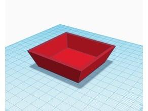 Caja_Tokens