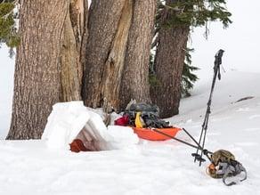 Ski Pulk 2015