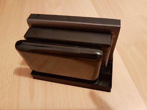 HDD Stand Customizable / Modular