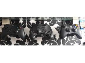 Steam XBox One Controller Holder V2.0