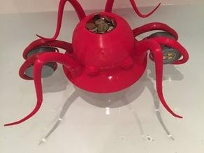 Octopurse