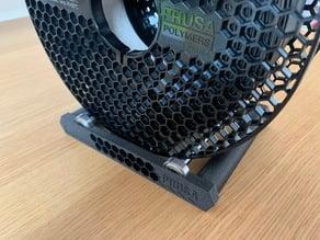 Prusament Filament Roller