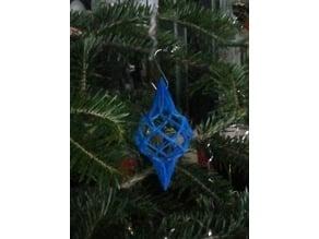 Chrismas ornament