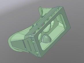 Portal Mobile Case VR Model 1 (HMD)