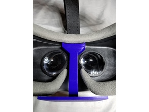 Samsung GEAR VR Stand