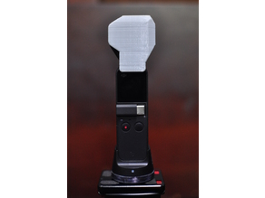 Slimmest DJI Osmo Pocket Cap or Gimbal  Protector/Lock