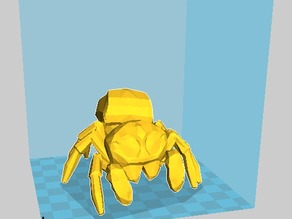 dota spider
