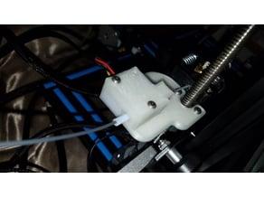 CR10s Filament sensor