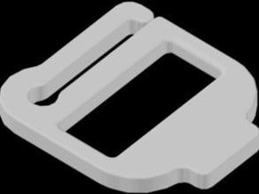 Walther G22 Thumb Saver