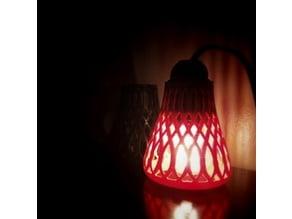 lampshade v0