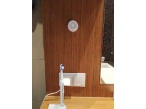 Xiaomi Mini AI Bluetooth Speaker Wall Holder
