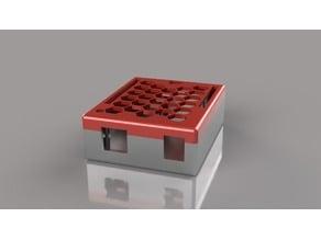 Arduino Uno Enclosure V2
