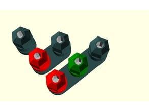 4mm Terminals