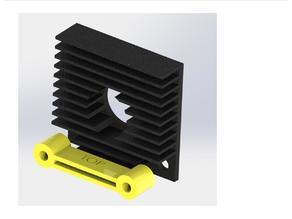 Maker Select V2 Heatsink Spacer