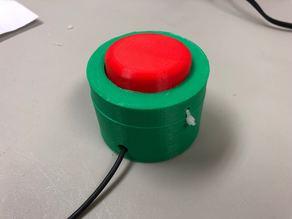 Big Button (Xbox Adaptive Controller)