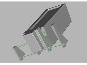 BSG_Colonial_Blaster_09_reinforcement_parts
