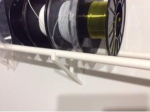 Filament / Shelf Bracket