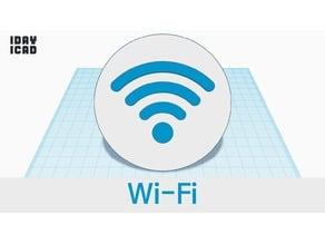 [1DAY_1CAD] Wi-Fi
