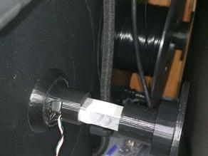OctoPi smart spool holder (small)
