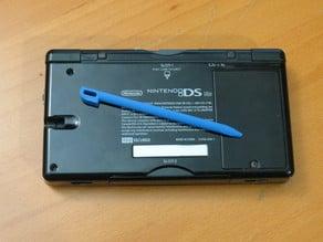 Nintendo DS Lite Stylus Pen