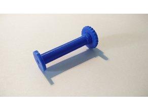 Filament Implementation V2
