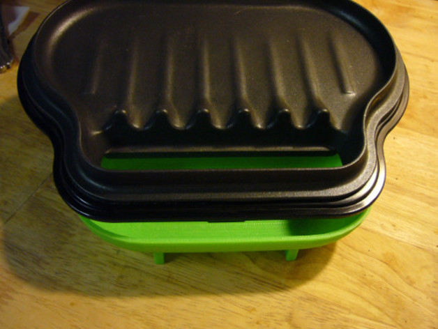 Image Result For George Foreman Grill