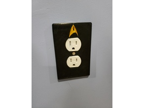 st outlet