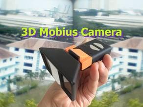 Mobius 3D FPV Cam