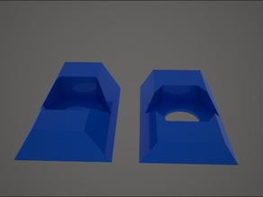 M4 T-Nuts for aluminium profile 2020 extrusion