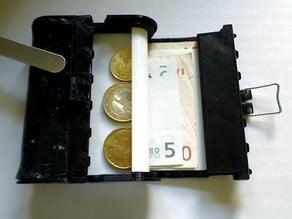 oogoo wallet