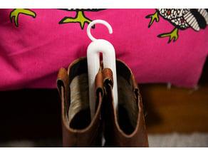 Boots Shaper