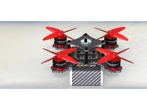 80mm Micro Drone