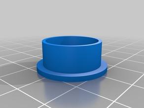 My Customized bocai3d Ring