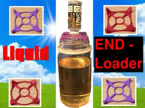 Liquid ENDLoader
