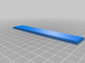 MySensors DoorSwitch Box (Arduino Mini Pro) 2xAAA