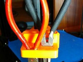 Atom2 Tool Holder