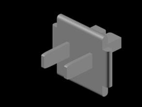 Plug Stopper