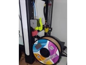 Universal Filament Sensor Box